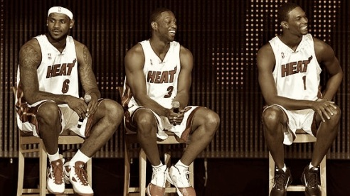 Photo by ESPN.com
