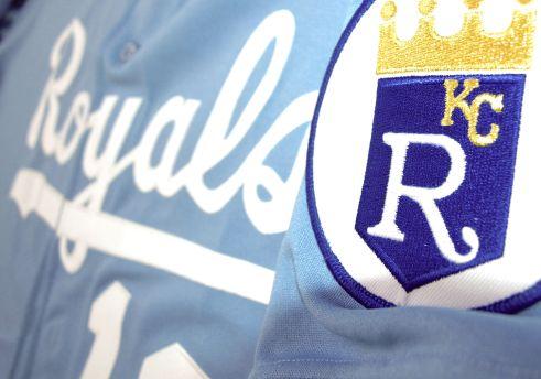 old school royals
