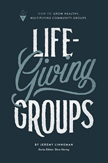 Groups cover